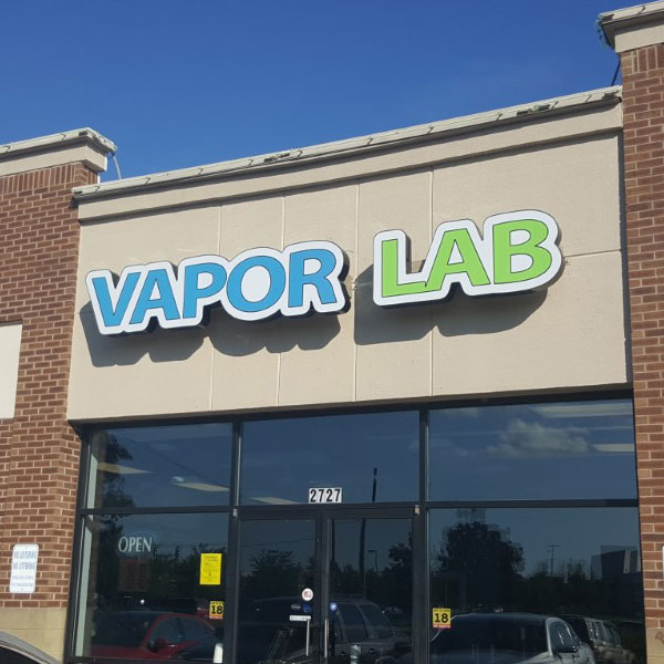 Jeffersontown-Vapor-Lab-Front-600x600