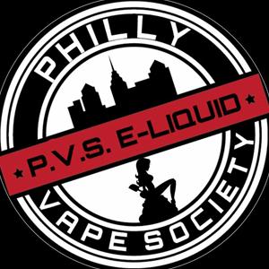 PVS E-liquids