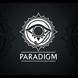 Paradigm E-liquid