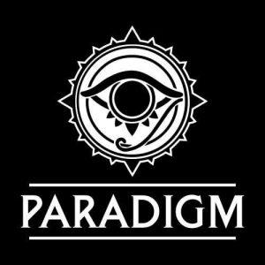 Paradigm eJuice