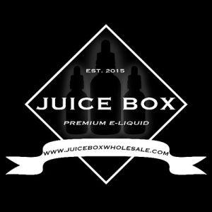 Juice Box Vapor