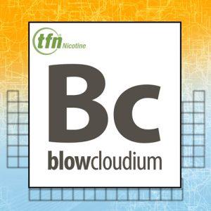 BlowCloudium