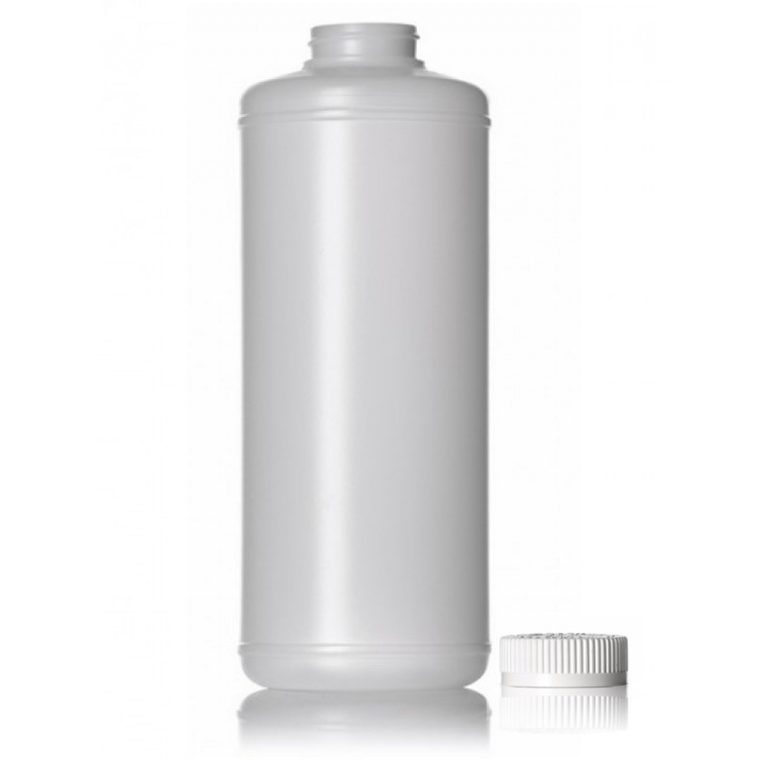 960ml-32oz-bundle_1.jpg
