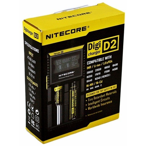 Nitecore_Digi_Charger_D2_Battery_Charger_500x500__68447.1409275866.1280.1280.JPG