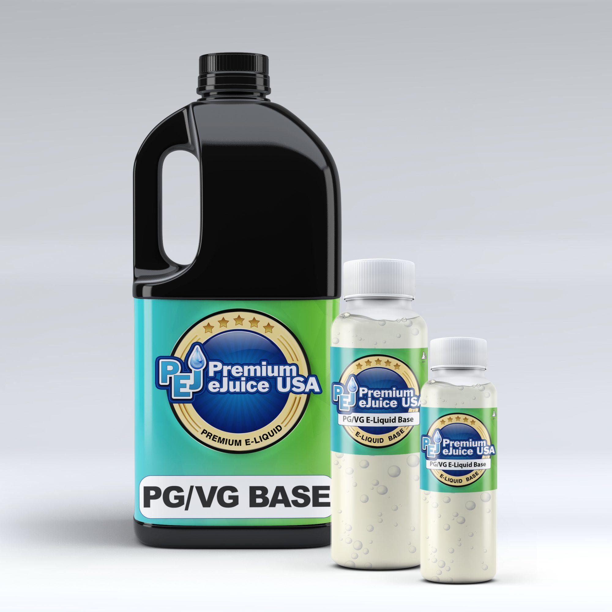 pgvg_plastic_jug_and_bottles.jpg