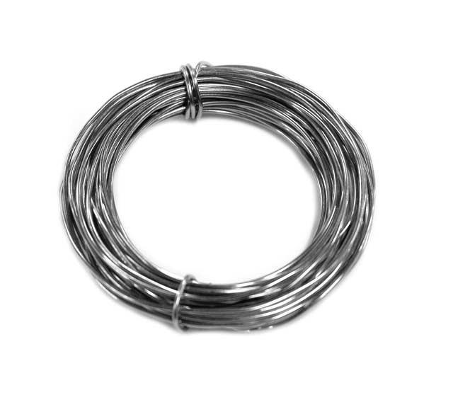 Nichrome Ni80 Wire