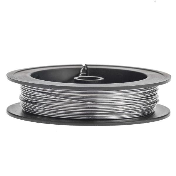 Titanium Wire 25ft