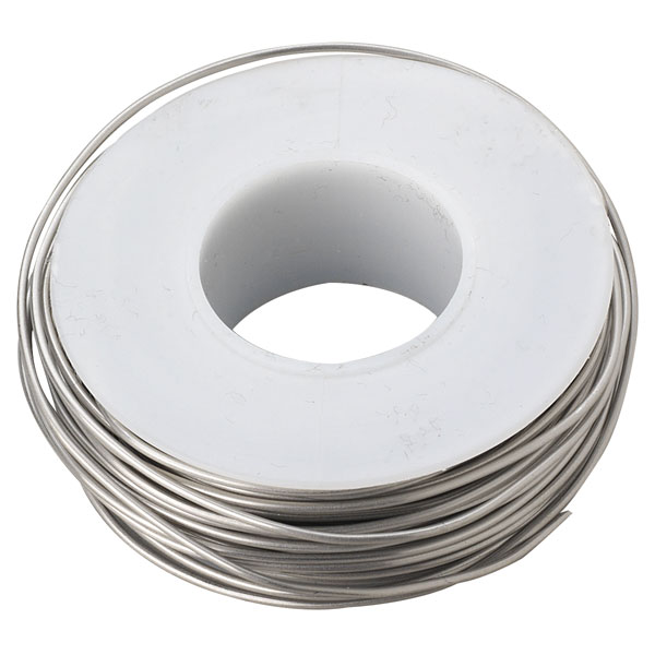 Ni200 Pure Nickel Wire