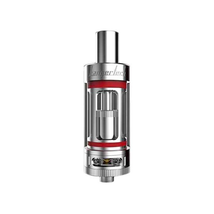 kanger_subtank_mini_clearomizer_03__21376.1421385240.1280.1280.jpg