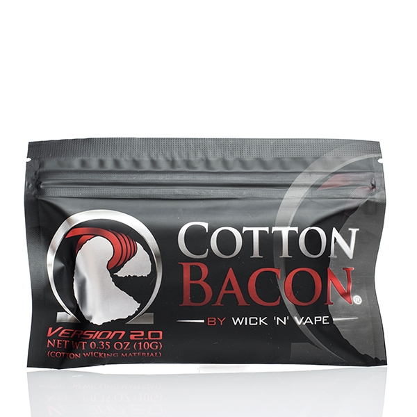 cotton-bacon-bacon-bits-2-500px-500x500.jpg