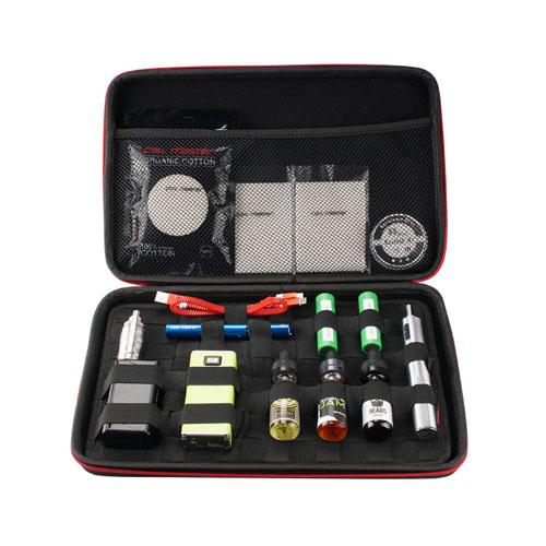 coil-master-kbag-12-1-500x500.jpg