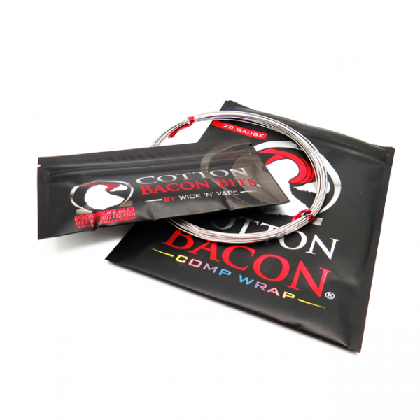 cotton_bacon_comp_wrap.png