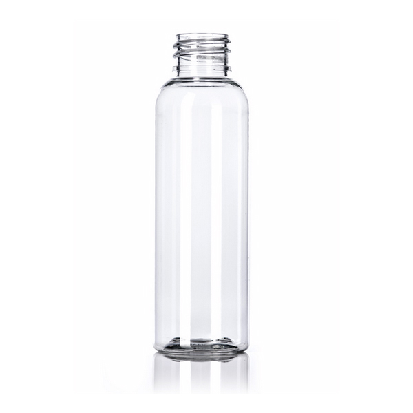 2_oz_clear_pet_imperial_round_bottle_with_20-410_neck_finish.jpg
