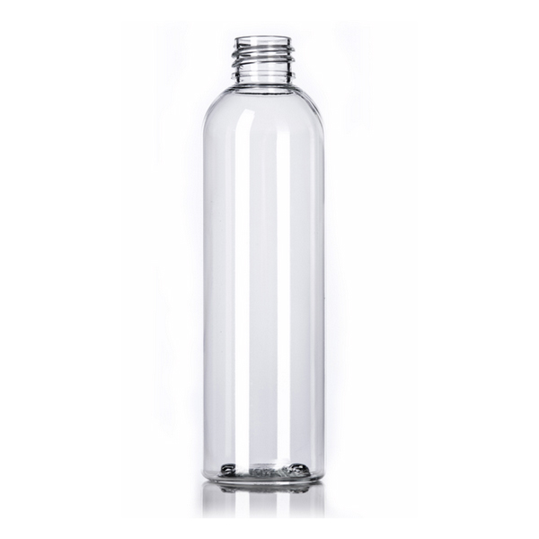 4_oz_clear_pet_imperial_round_bottle_with_20-410_neck_finish.jpg