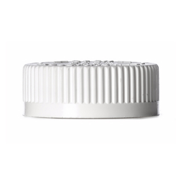 white_pp_38-400_child-resistant_cap_with_f-217_liner_and_printed_pressure_sensitive_(ps)_liner.jpg