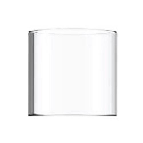 smok-tfv12-glass.png