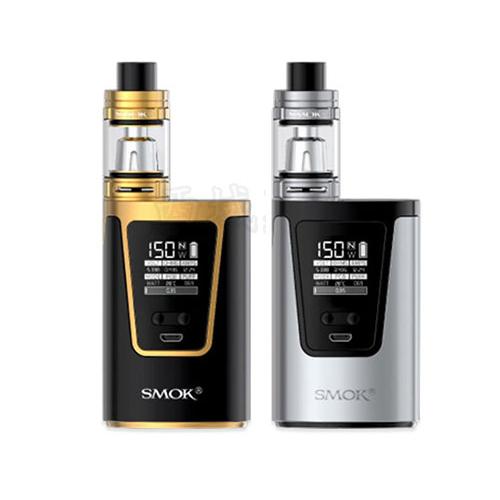 smok-g150-both.png