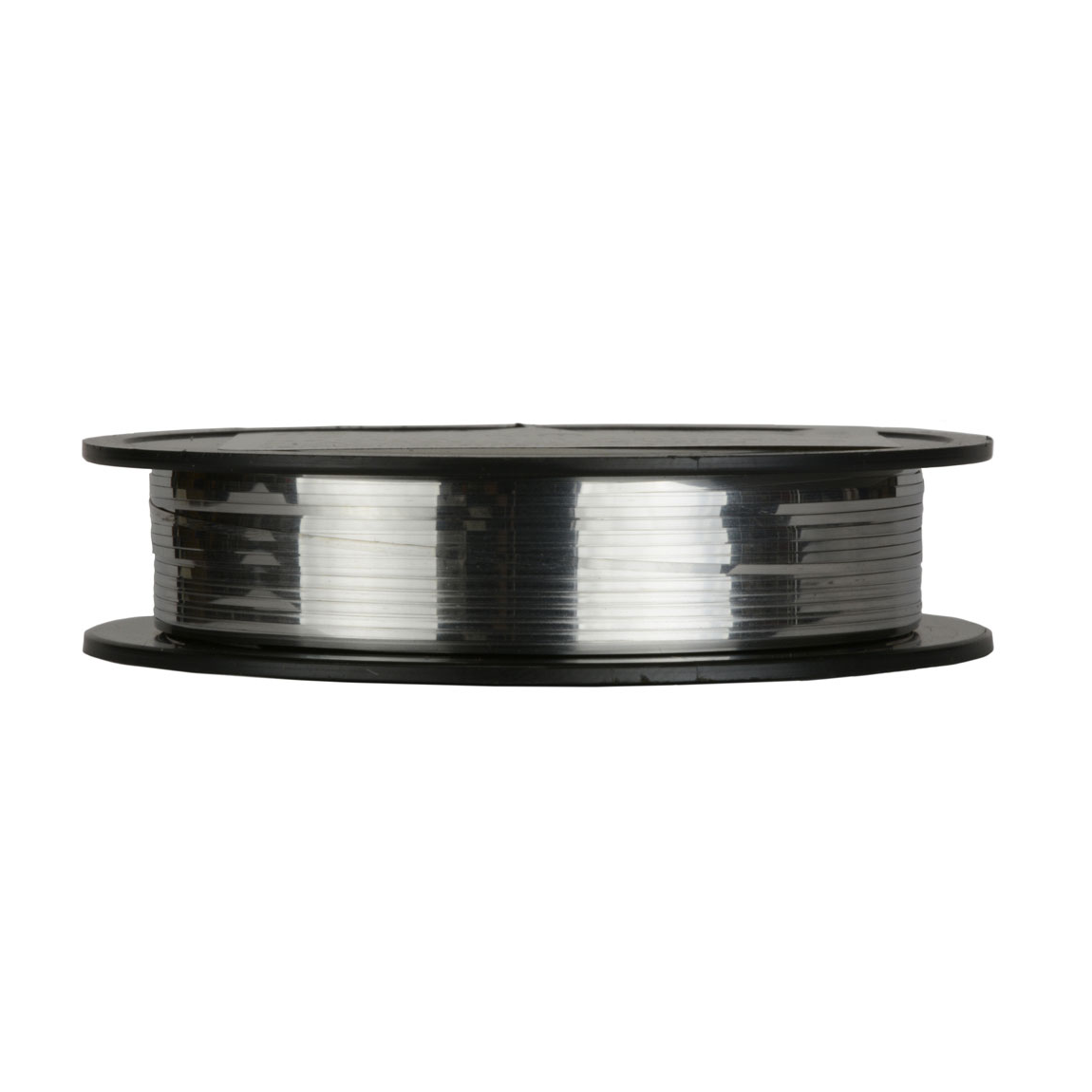 Kanthal A1 Ribbon Flat Wire (25ft) – Premium eJuice USA