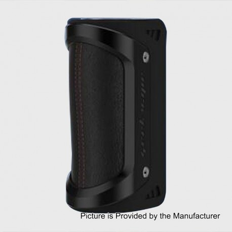 authentic-geekvape-aegis-100w-4200mah-water-proof-tc-vw-variable-wattage-box-mod-black-zinc-alloy-5100w-1-x-18650-26650.jpg