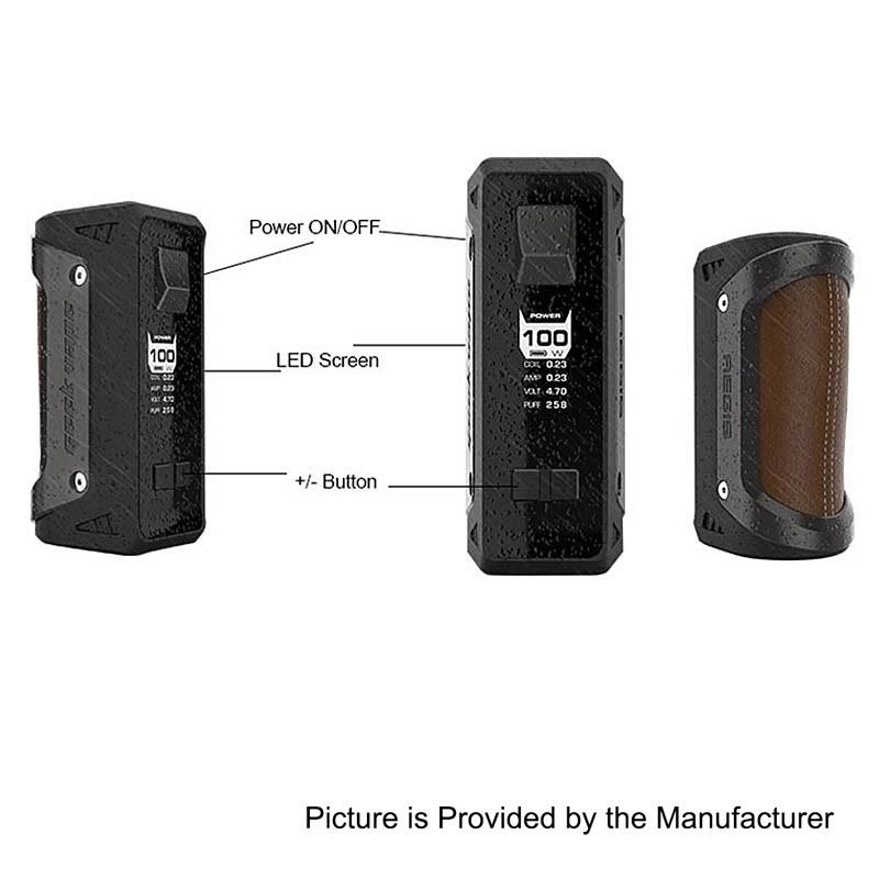 authentic-geekvape-aegis-100w-4200mah-water-proof-tc-vw-variable-wattage-box-mod-silver-brown-5100w-1-x-18650-26650.jpg