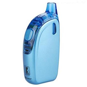 joyetech-atopack-penguin-se-starter-kit---blue.jpg