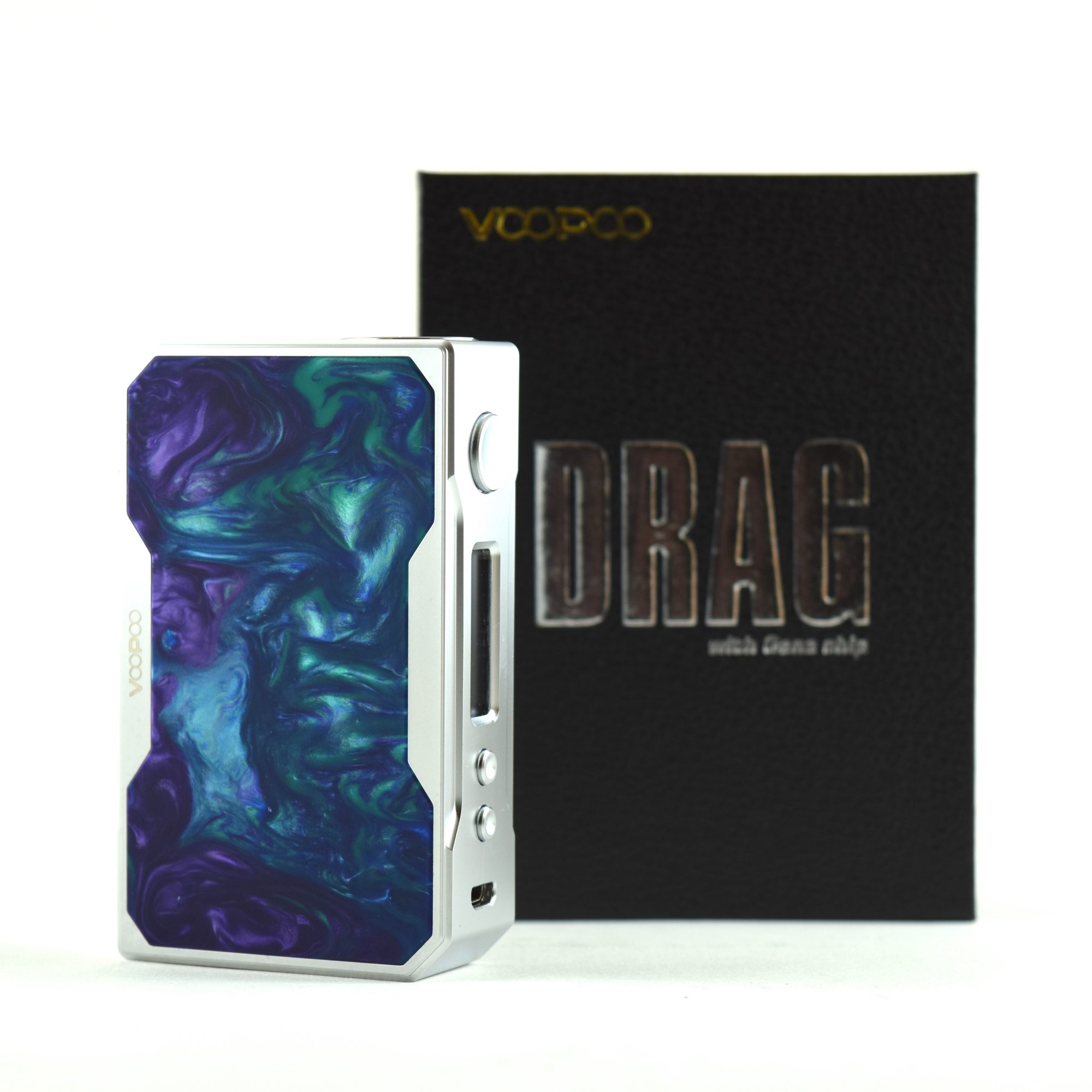 voopoo-drag-purple-resin.jpg