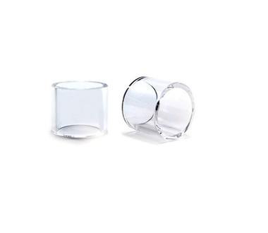 glass_tube_24234.1481569666.380.380.jpg