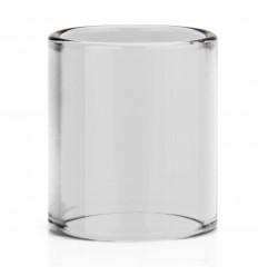 cthulhu-v3-stiklinis-bakas.jpg